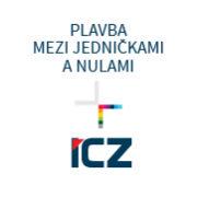 ICZ Profil