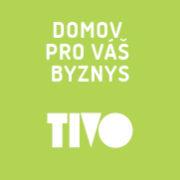Kompletní proměna firmy Tivo