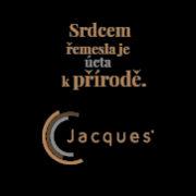 Jacques rodinná nábytkářská manufaktura