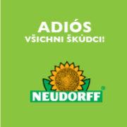 Neudorff koncepty