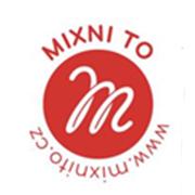 Mixnito.cz