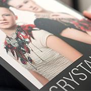 Preciosa Look Book