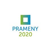 Prameny 2020